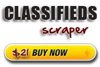 ClassifiedAdScraperSoftware